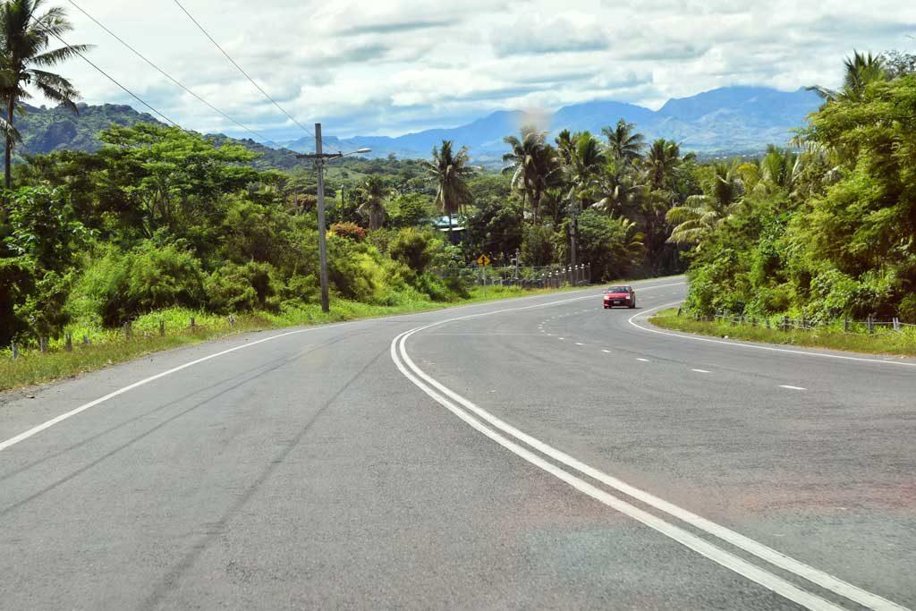 fiji-taxi-driver-tips