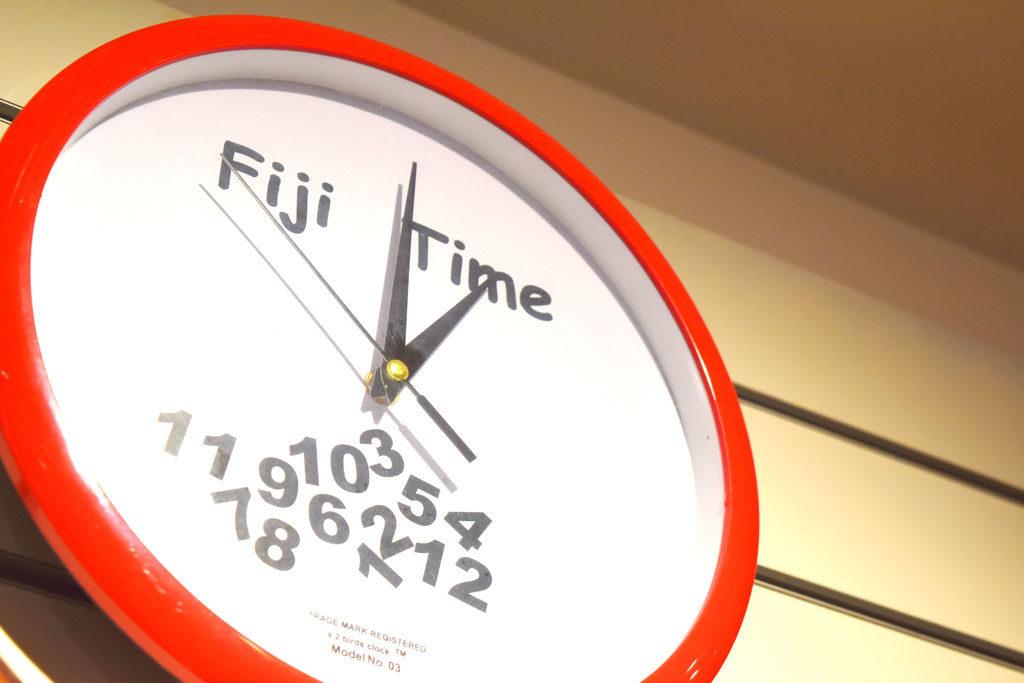 fiji-taxi-tips