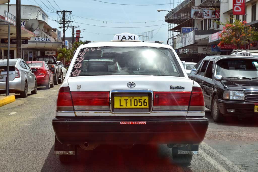 fiji-taxis