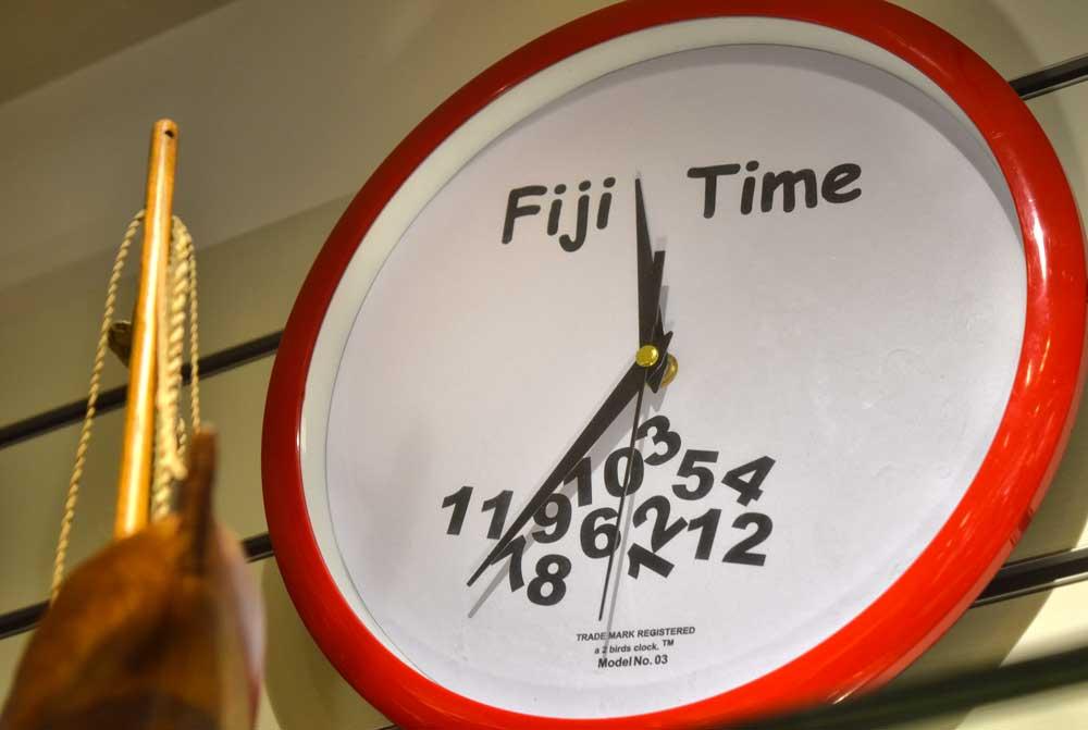 fiji-time-clock-souvenir