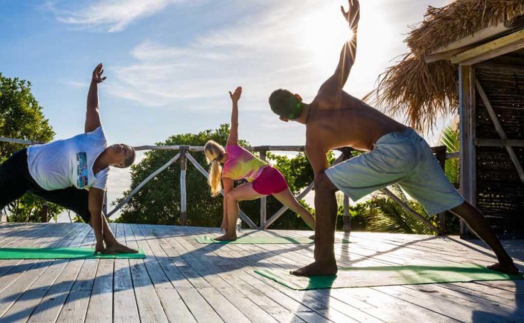 fiji-yoga
