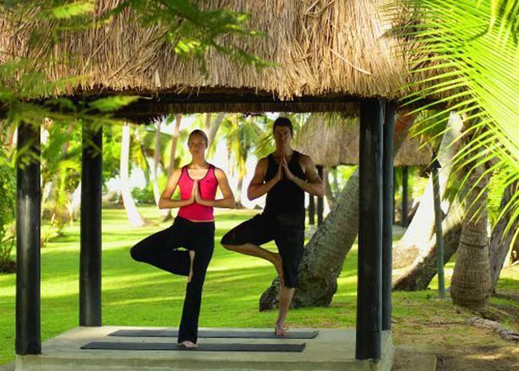 fiji-yoga-resorts