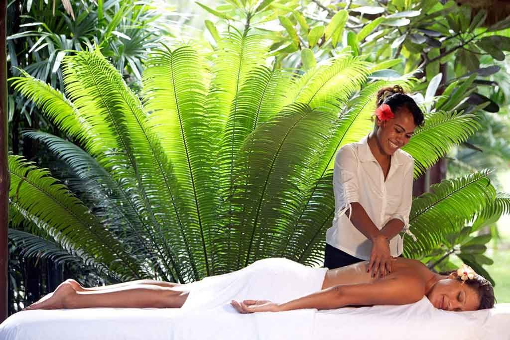 fijian-bobo-massage
