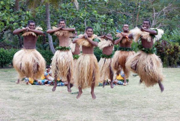 fijian-cultural-activities