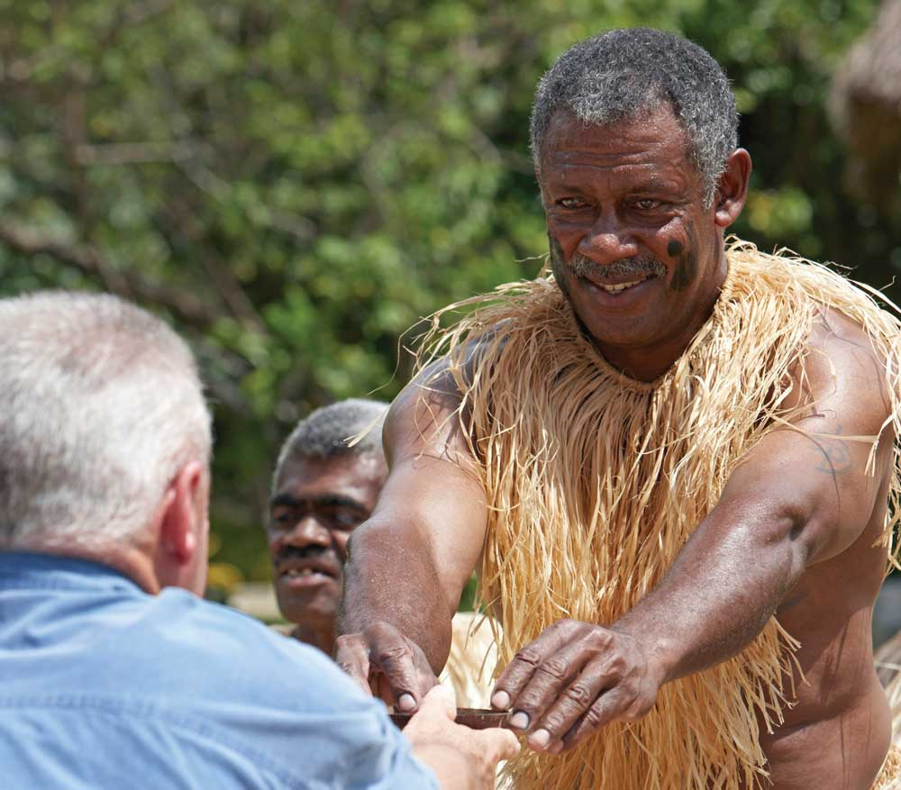 fijian-culture-activities