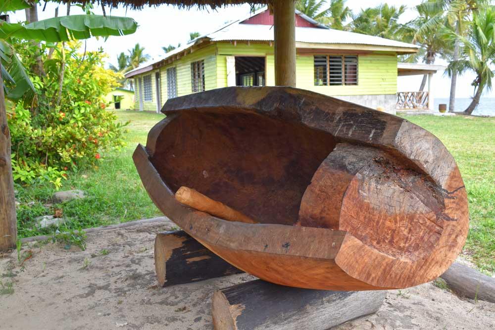 fijian-souvenirs-for-gifts