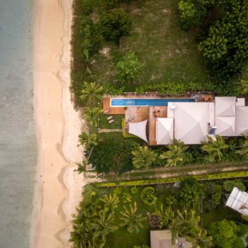 10 Best Fishing Resorts in Fiji