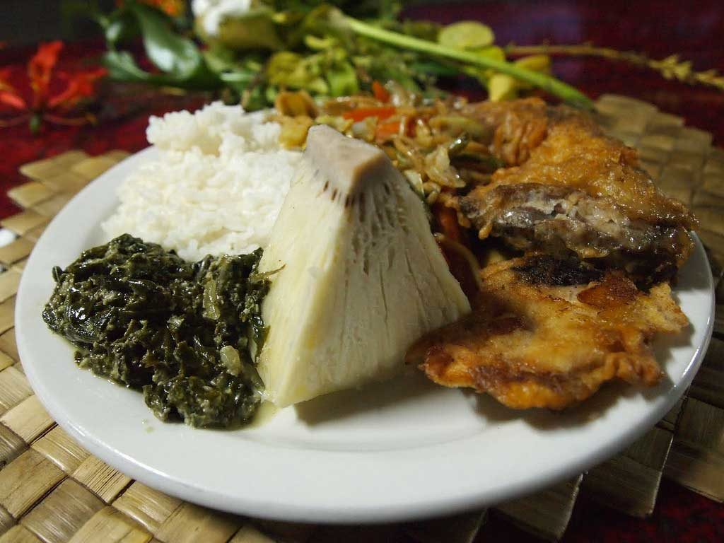 foods-in-fiji-to-try