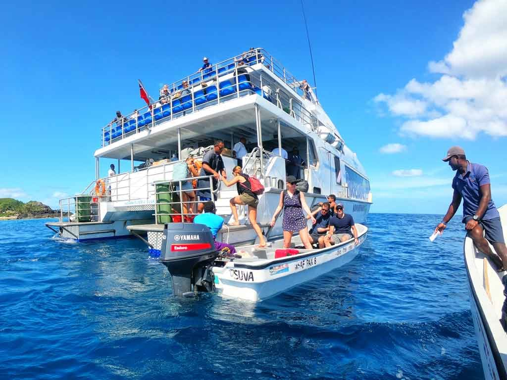 get-to-the-yasawa-islands