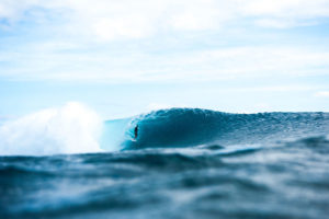The Complete Guide to Surfing in Fiji