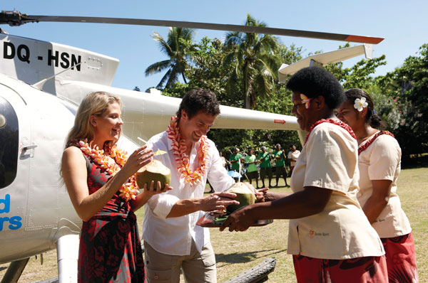 helicopter-tours-fiji