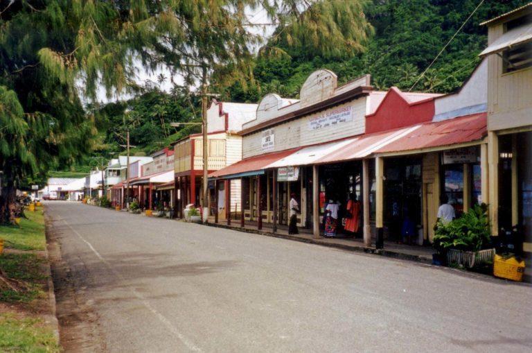 historic-sites-fiji