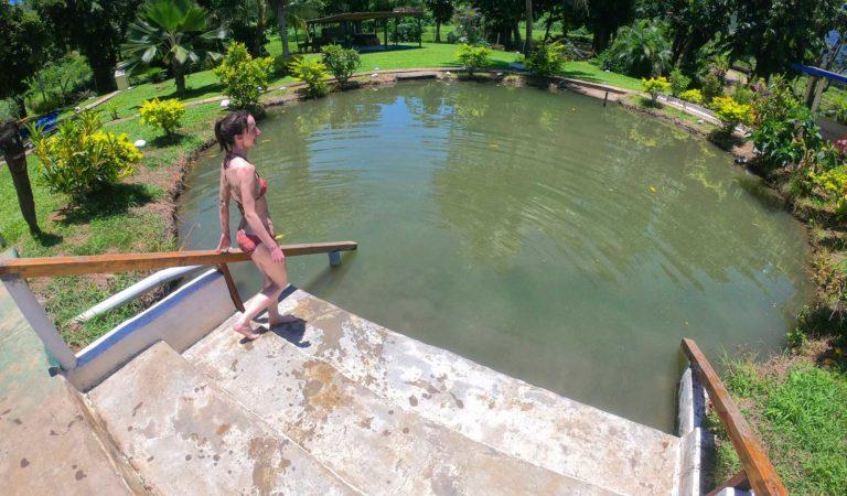 hot-springs-in-fiji