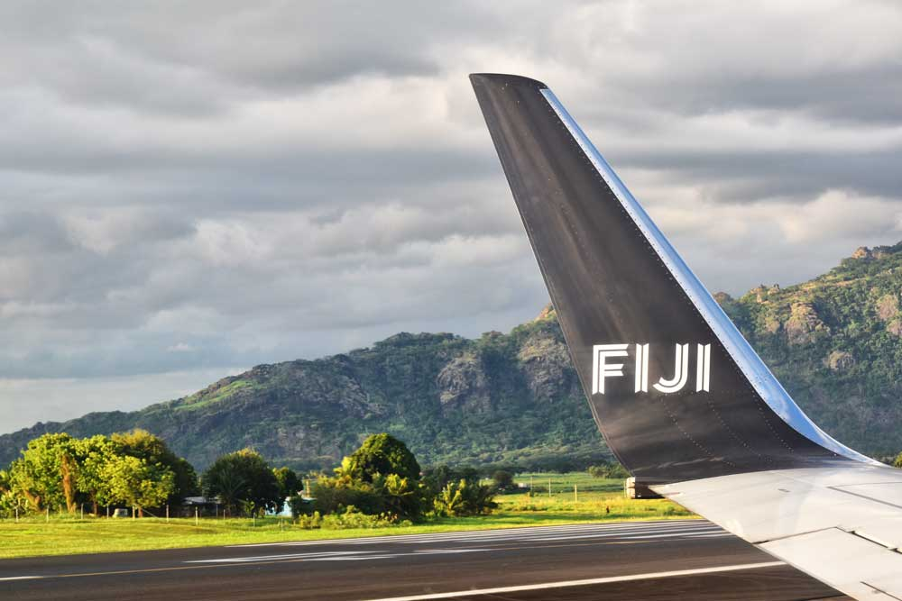 how-to-get-around-fiji