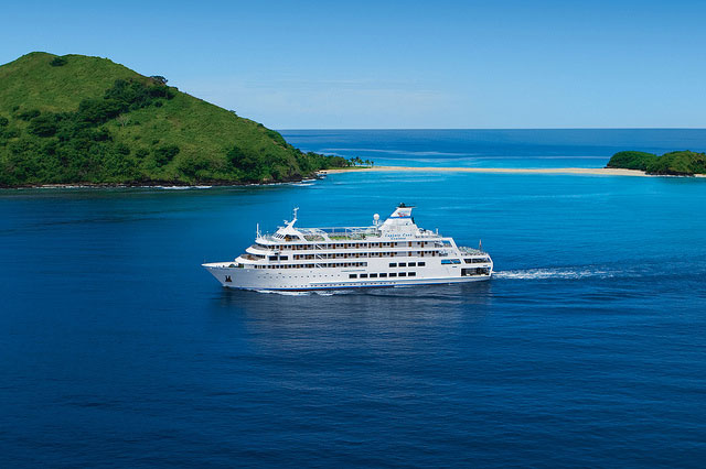 how-to-get-to-the-yasawa-islands