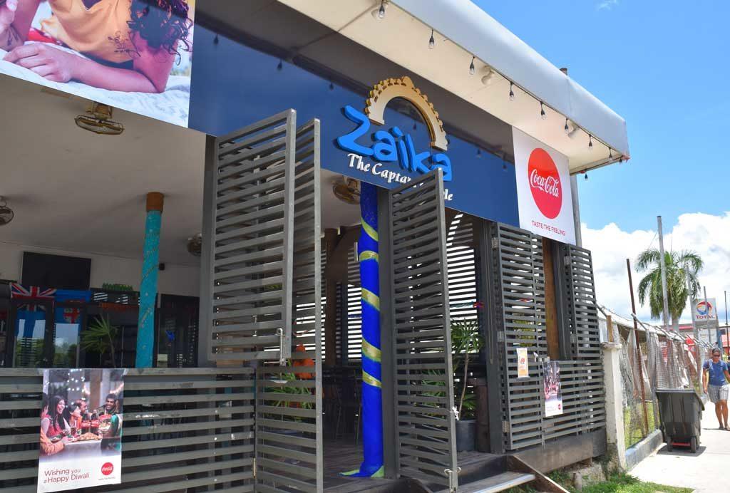 indian-restaurants-in-nadi