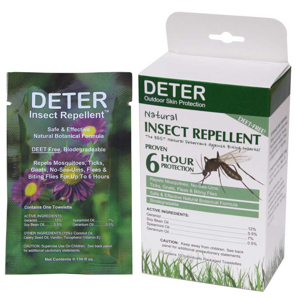 insect-repellent-wipes-eco