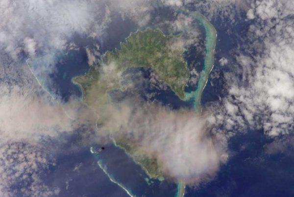 islands-in-fiji