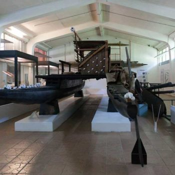 5 Fascinating Museums in Fiji