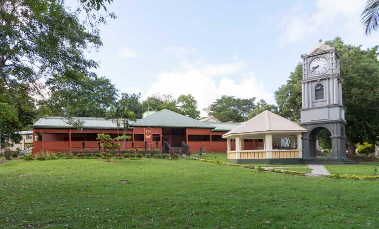 museums-in-fiji