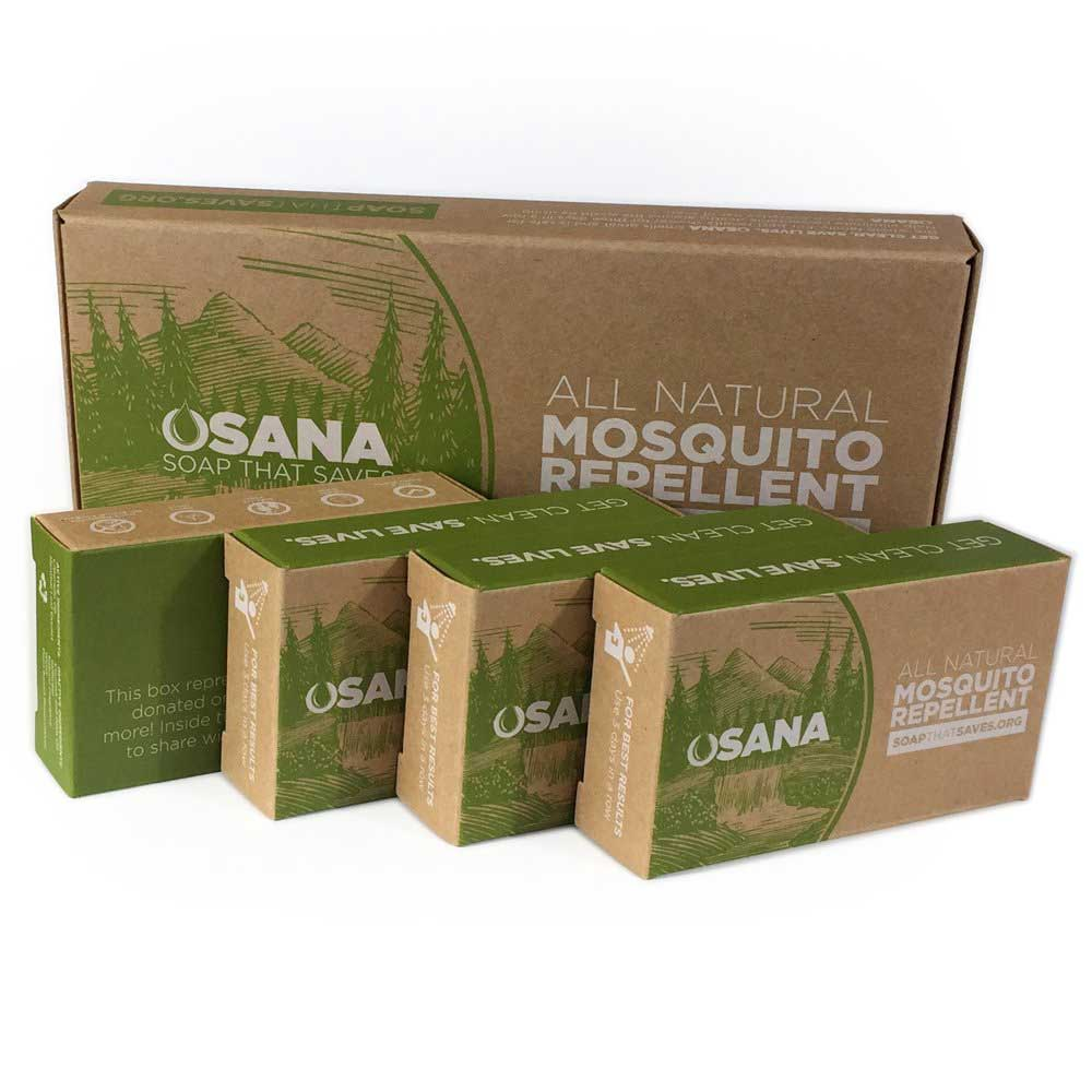 osana-insect-repellent-environmentally-friendly