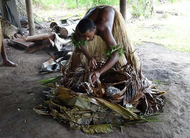 places-to-experience-the-fijian-culture