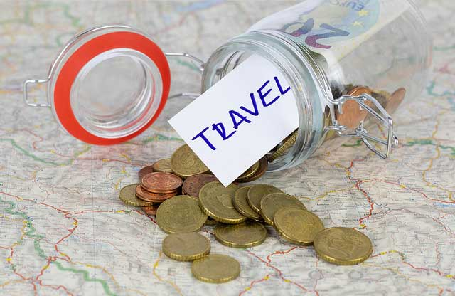 questions-to-ask-travel-agent-
