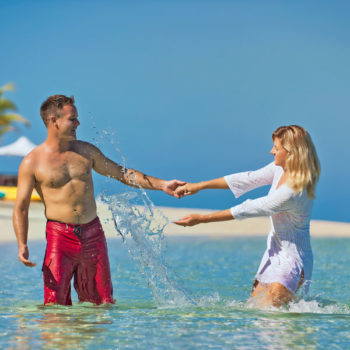 10 Things to Ask Your Travel Agent When Booking Your Holiday to Fiji