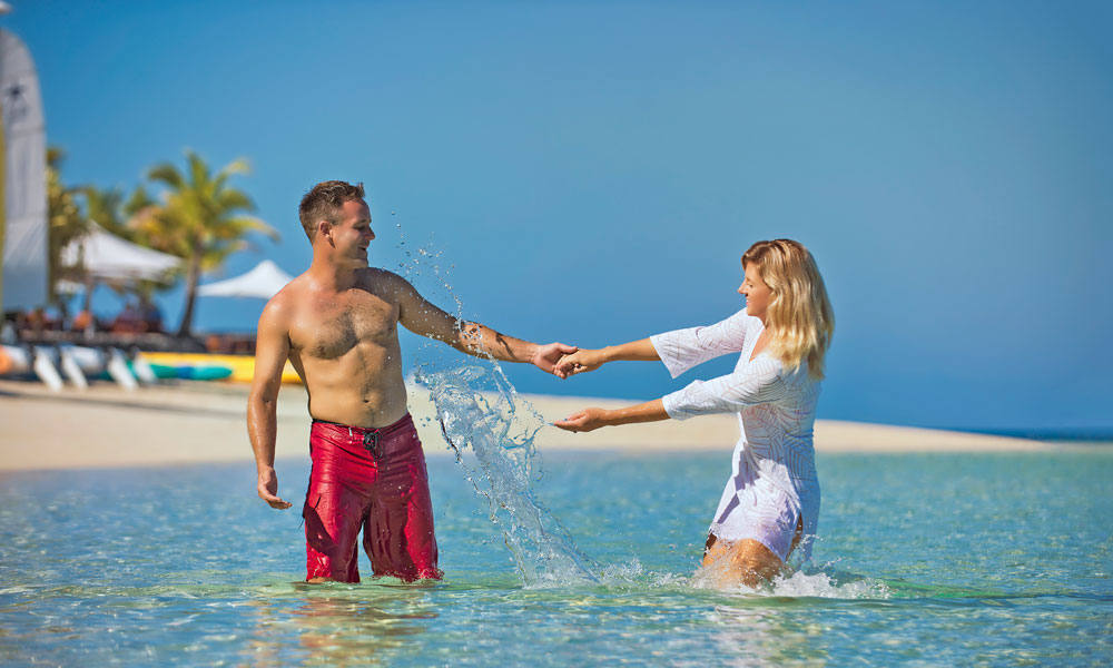 questions-to-ask-travel-agent-vacation-to-fiji-