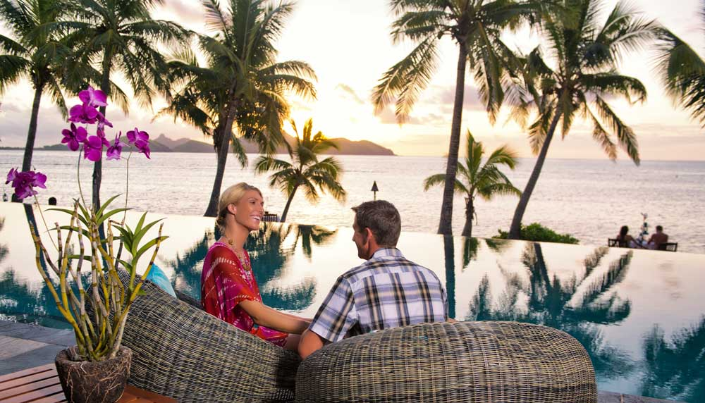 questions-to-ask-travel-agent-when-booking-a-holiday-to-fiji-