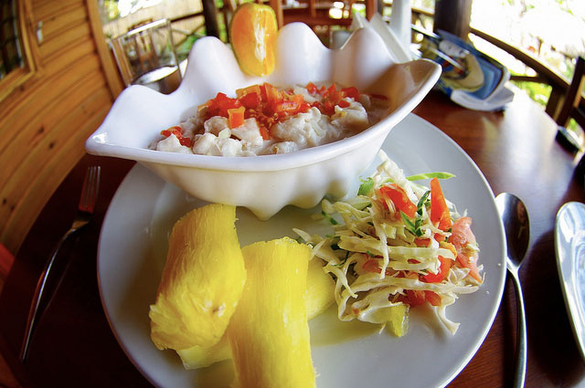 restaurants-in-suva