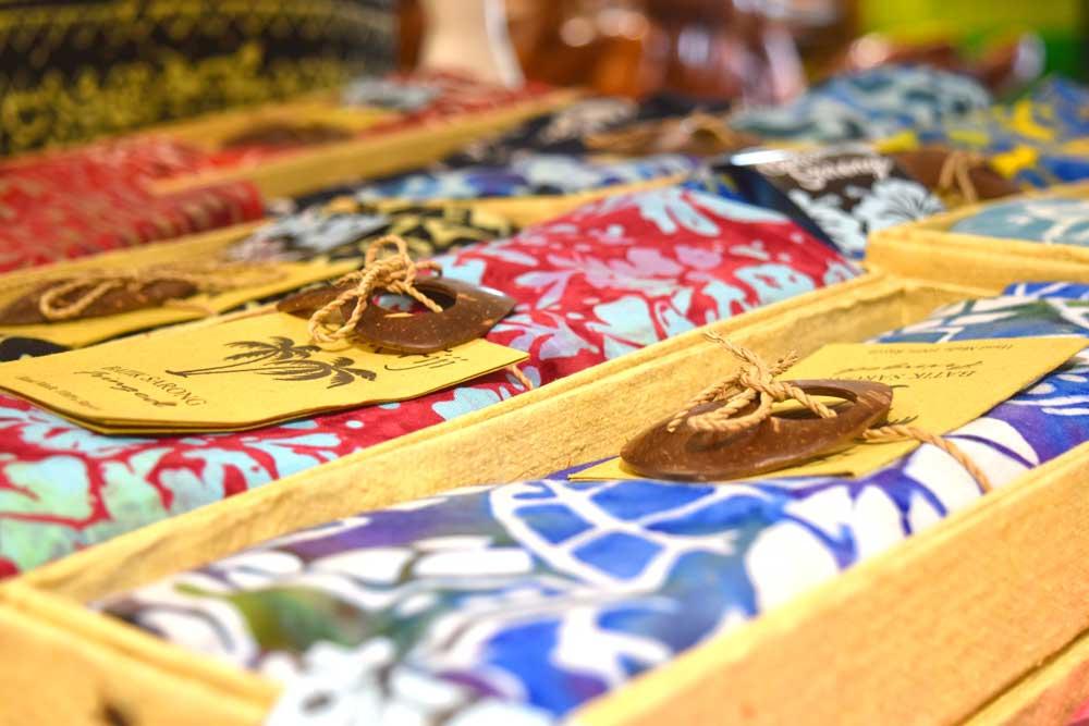 souvenirs-fijian
