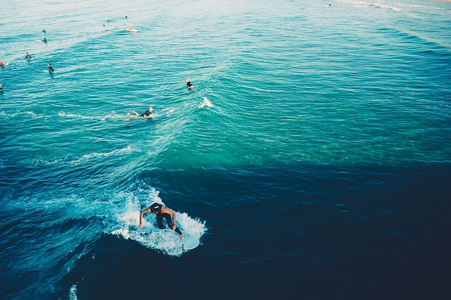 surf breaks in the mamanuca islands