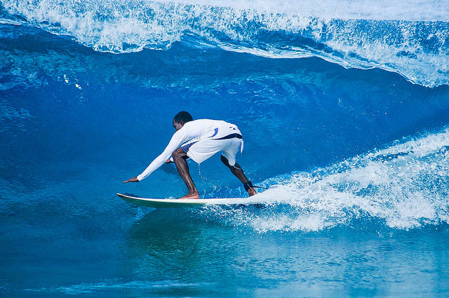 surf-spots-on-the-pacific-harbour-fiji