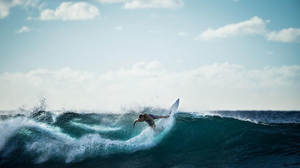 surfs-breaks-in-the-mamanuca-islands