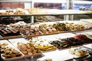Nadi cafes and restaurants