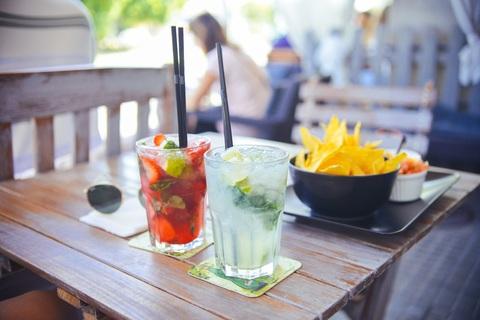 best restaurants in nadi fiji