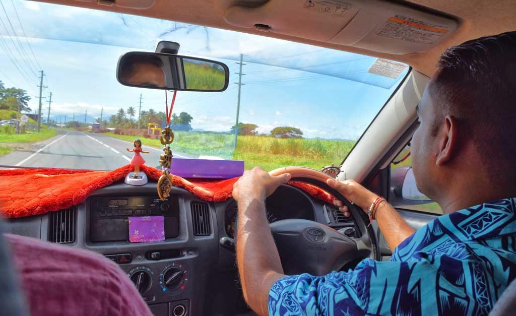 taxi-fiji-tips