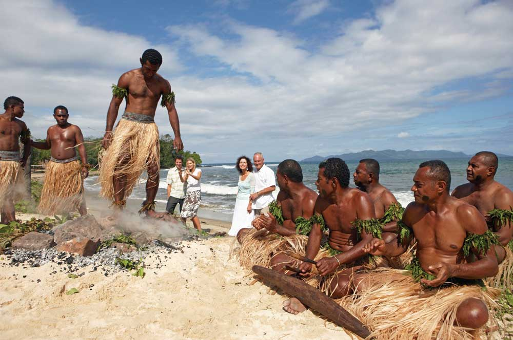 ways-to-experience-fijian-cultures