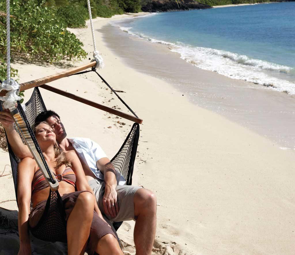 ways-to-relax-fiji