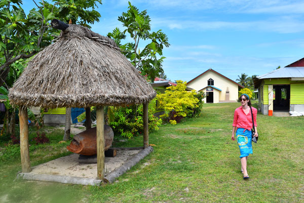 what-to-do-when-visiting-a-fijian-village