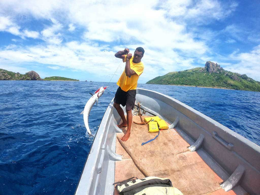 when-is-the-best-time-of-year-for-fishing-in-fiji