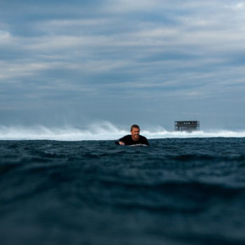 The Best Time to Surf in Fiji