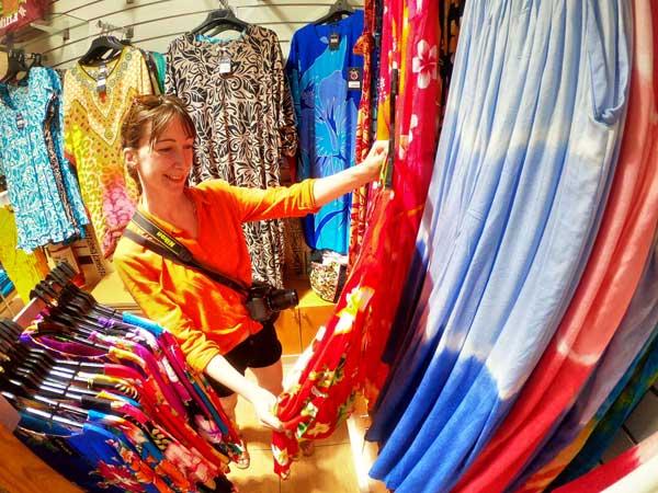 where-to-buy-fiji-souvenirs