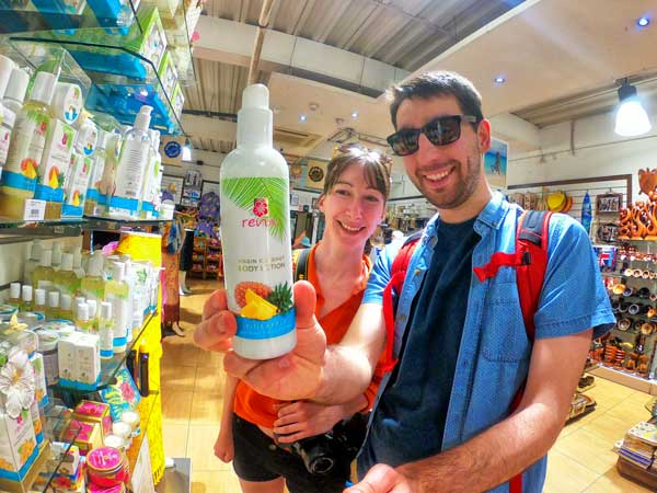 where-to-buy-souvenirs-in-fiji