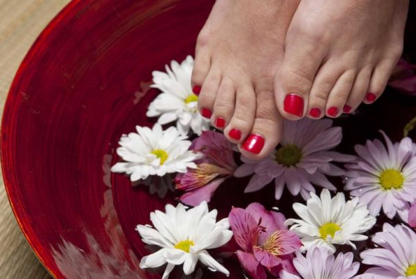 where-to-get-a-fijian-massage-in-fiji