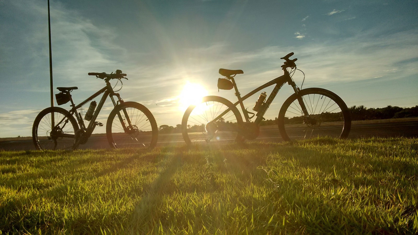 where-to-rent-a-bicycle-in-fiji