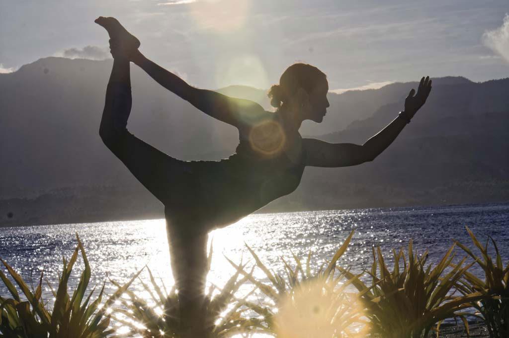 yoga-experiences-in-fiji