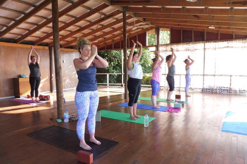 yoga-in-fiji