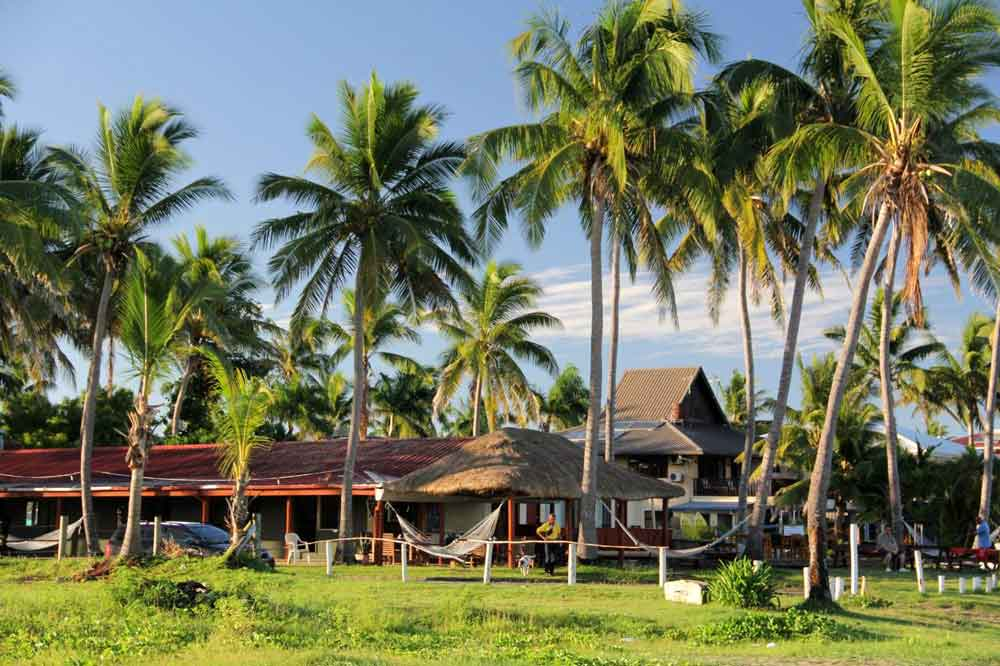 -accommodation-in-nadi-for-adults